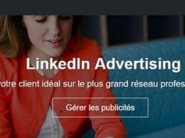 Linkedin Ads, la publicité ciblée pour le B2B - Mini formation Linkedin Ads 64