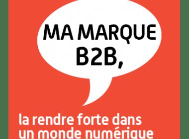 Critique du mini guide «Ma Marque B2B» de Bertrand Espitalier 10