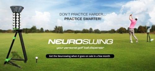 neuroswing