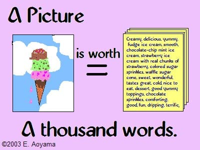 pic_thousand_words