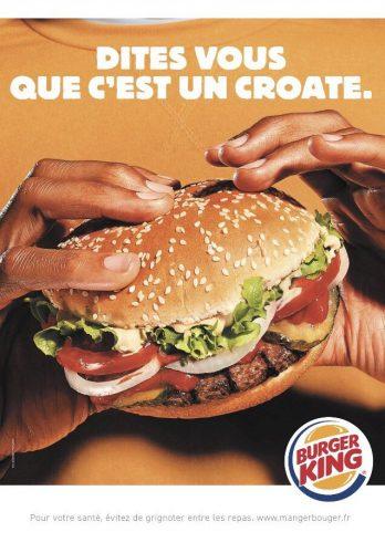 Comment créer du contenu Fast Food Viral et faire du news jacking ? 11