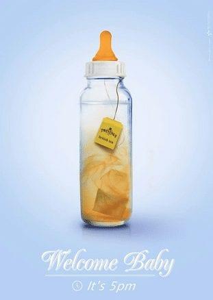 dans-ta-pub-royal-baby-advertising-ads-brand-marque-publicite-bebe-royal-22