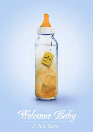 dans-ta-pub-royal-baby-advertising-ads-brand-marque-publicite-bebe-royal-22