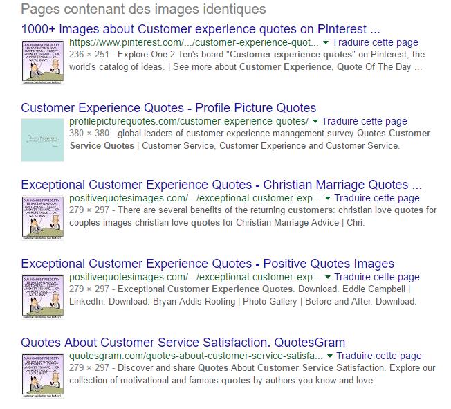 image-google-image-resultats