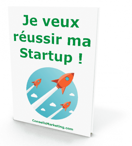 reussir-sa-startup