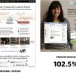 100 exemples d'optimisations pour faire plus de ventes - Partie 1 4