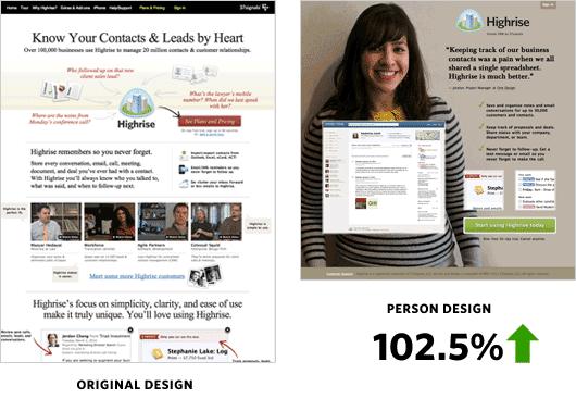 100 exemples d'optimisations pour faire plus de ventes - Partie 1 3
