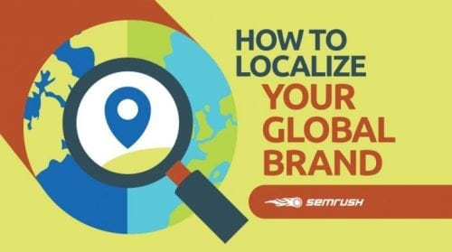 Globalize-Local_650x362-768x428