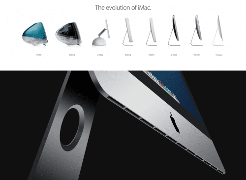 Gorgeous-New-iMac-Rolls-Out-with-Revamped-Design-and-Display-CPU-Upgrade-3