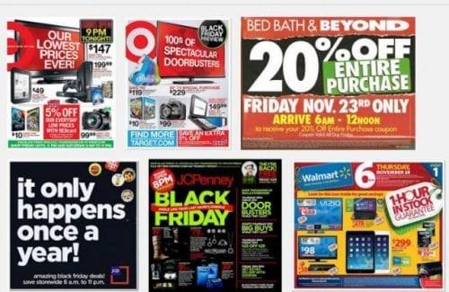 black-friday-2015-leaked-ads-walmart-target-best-buy-when-release-sales-deals