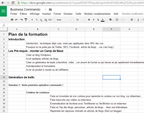 La Methode Pour Ecrire Un Ebook Un Livre Blanc Un Guide