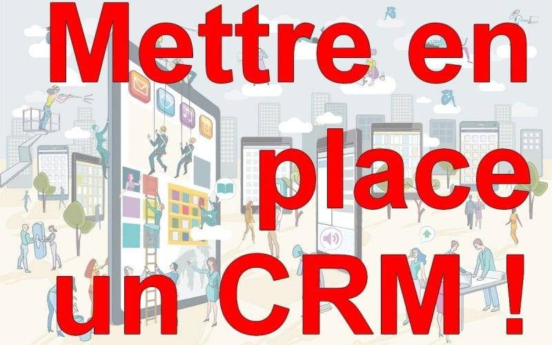 Marketing Minute : Comment exploiter à 100% son capital clients et doper ses ventes ? 4