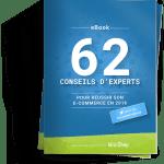 Livre Blanc : Réussir dans l'eCommerce B2B 2