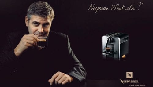 nespresso-article-top