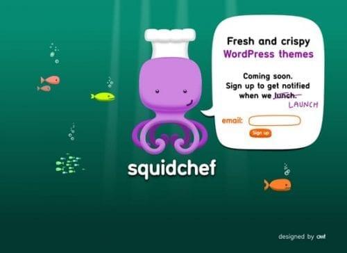 06-13_squid_chef