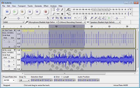 Audacity-212-Windows-small
