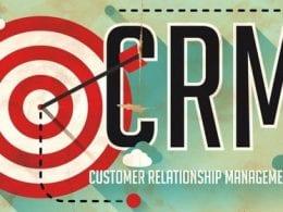 A quoi sert un CRM ? Quels sont les bénéfices pratiques ? 22