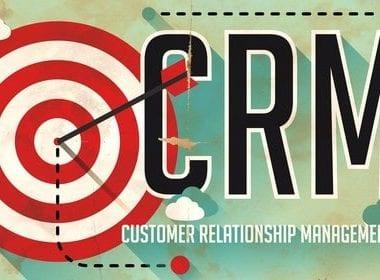 A quoi sert un CRM ? Quels sont les bénéfices pratiques ? 18