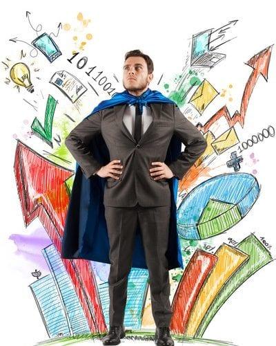 10 techniques diablement efficaces pour aider vos commerciaux à atteindre leurs objectifs ! 4