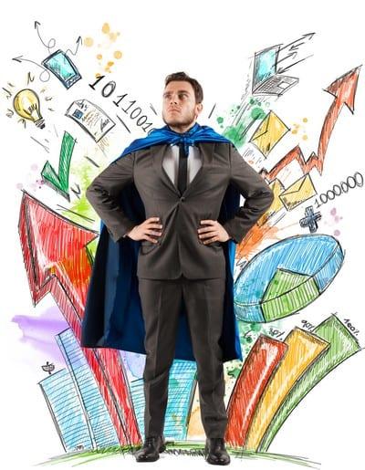10 techniques diablement efficaces  pour aider vos commerciaux à atteindre leurs objectifs ! 1