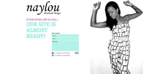coming-soon-sites11
