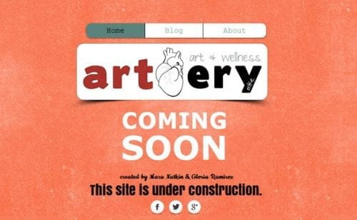 coming-soon-sites2