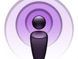 Comment référencer son Podcast sur iTunes ? 34