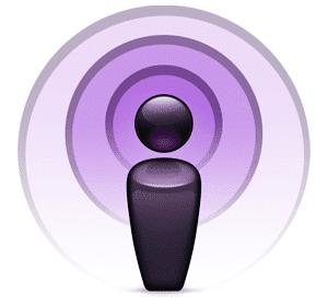 Comment référencer son Podcast sur iTunes ? 114