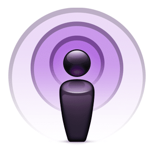 Comment référencer son Podcast sur iTunes ? 1