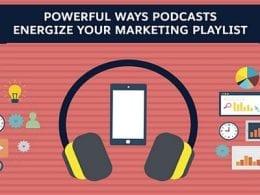 Comment publier un Podcast sur internet ? 14