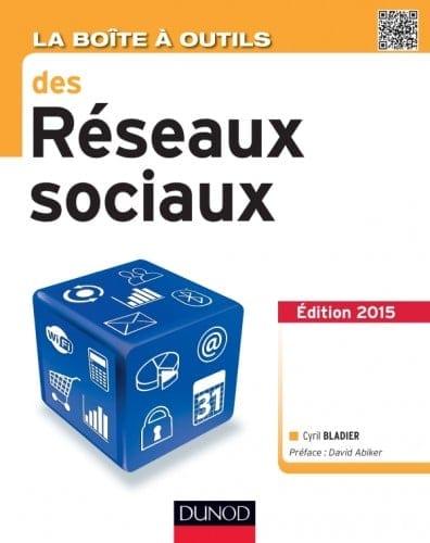 boite-a-outils-reseau-sociaux-396x500
