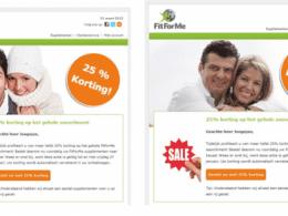 La segmentation, une des clés pour améliorer la conversion de ses eMailings ! 238