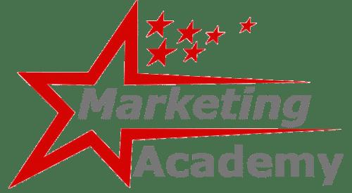 logo-star-marketing-academy-500x274
