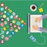 Comment utiliser internet pour faire connaître votre petit commerce ? 1