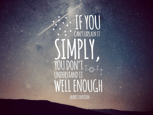 PresentationQuotes-Design-Quotes-If-you-cant-explain-it-simply-you-dont-understand-it-well-enough-Albert-Einstein