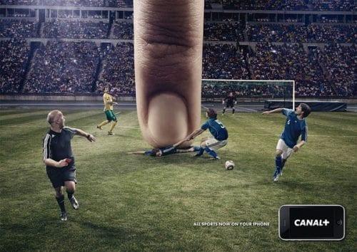 Tech-Advertisements-14