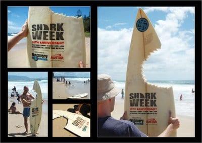 discovery_sharkweek