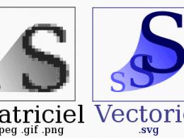 Comment ouvrir ou modifier un fichier SVG, ou convertir un fichier SVG en PNG ? 46