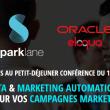 Découvrez le duo gagnant Smart Data & Marketing Automation pour optimiser vos Campagnes de Marketing Automation en B2B ! 6