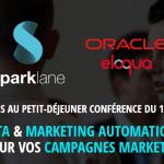 Comment mettre en place une solution de marketing automation ? 11