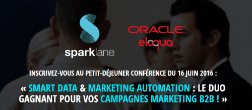 Comment mettre en place une solution de marketing automation ? 18