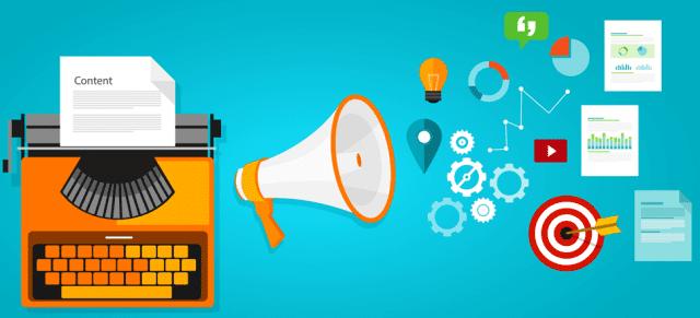 Ne faites pas la même erreur que les Tiktokeurs, Youtubeurs, Blogueurs… définissez une véritable stratégie de Content Marketing ! 23