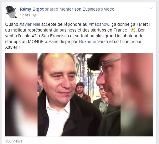 remy bigot