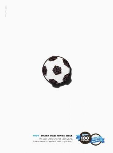 soccer_1 (1)