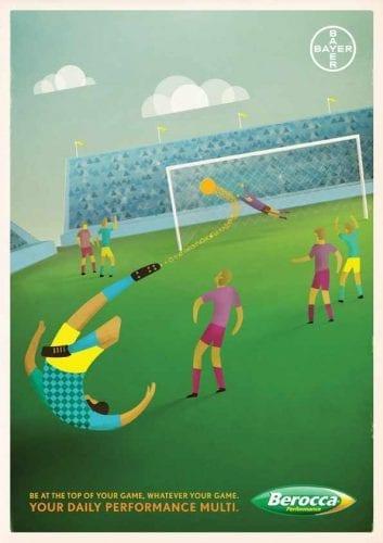 soccer_2 (1)