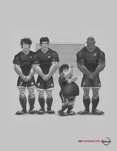 soccer_aotw