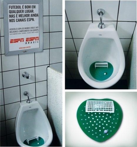 soccer_urinal