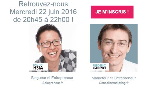 Le Web Tracking des visiteurs en B2B - Hervé Gonay 3