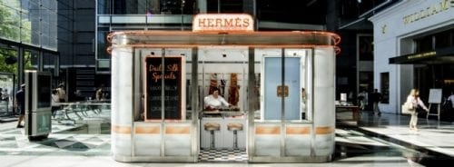 Les-pop-stores-ces-boutiques-ephemeres-qui-font-fureur-F