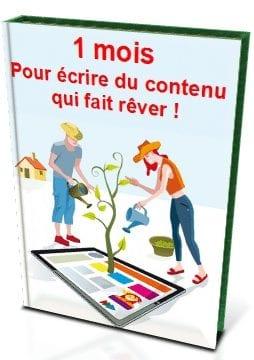 cover-ebook (1)